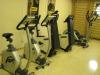 fitnes-022