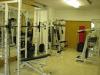 fitnes-025